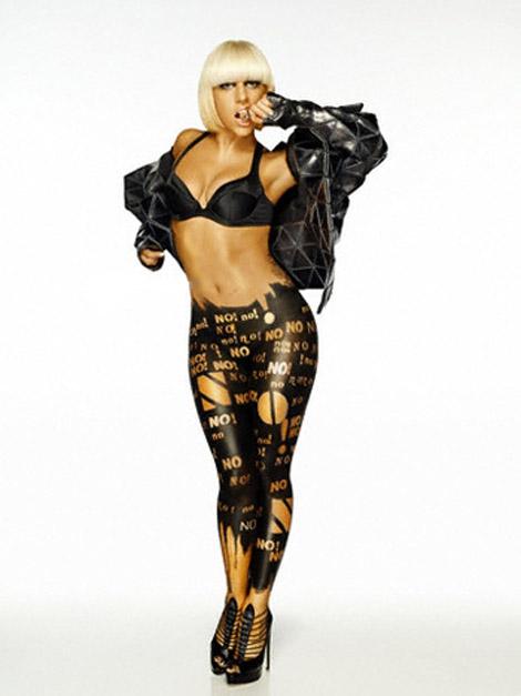 Lady Gaga Sexy Pictures, Lady Gaga Sexy Pics, Lady Gaga Sexy Photo ... Lowereastside