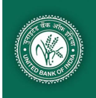 United Bank of India Recruitment Examination