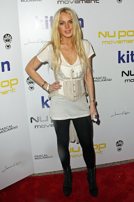 Lindsay Lohan in Nu Pop Movement party at Kitson Men Photos, Lindsay Lohan in Nu Pop Movement party at Kitson Men Photo, Lindsay Lohan in Nu Pop Movement party at Kitson Men Pics, Lindsay Lohan in Nu Pop Movement party at Kitson Men Picture, Lindsay Lohan in Nu Pop Movement party at Kitson Men Pictures, Lindsay Lohan in Nu Pop Movement party at Kitson Men sexy Photos, Lindsay Lohan in Nu Pop Movement party at Kitson Men cute Photos, Lindsay Lohan in Nu Pop Movement party at Kitson Men hot Photos, Lindsay Lohan in Nu Pop Movement party at Kitson Men hot pics, Lindsay Lohan in Nu Pop Movement party at Kitson Men sexy picture, Lindsay Lohan in Nu Pop Movement party at Kitson Men sexy pictures