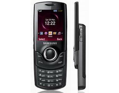 Samsung S3100 Gadget, Samsung S3100 Gadget pics, Samsung S3100 Gadget feature, Samsung S3100 Gadget specification, Samsung S3100 Gadget price, Samsung S3100 Gadget photo, Samsung S3100, Samsung