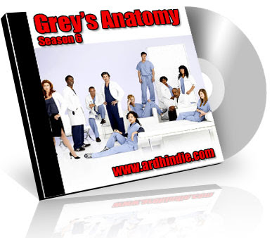 Grey's Anatomy season 6 episode 10 S06E10 Holidaze, Grey's Anatomy season 6 episode 10 S06E10 Holidaze video, Grey's Anatomy season 6 episode 10 S06E10 Holidaze pics, Grey's Anatomy season 6 episode 10 S06E10, Grey's Anatomy season 6 episode 10, Grey's Anatomy