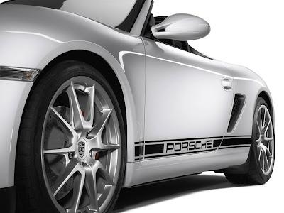 Porsche Boxster Spyder Wallpapers, Porsche Boxster Spyder pics, Porsche Boxster Spyder photo, Porsche Boxster Spyder photos, Porsche Boxster Spyder picture, Porsche Boxster Spyder pictures, Porsche Boxster, Porsche Boxster Spyder