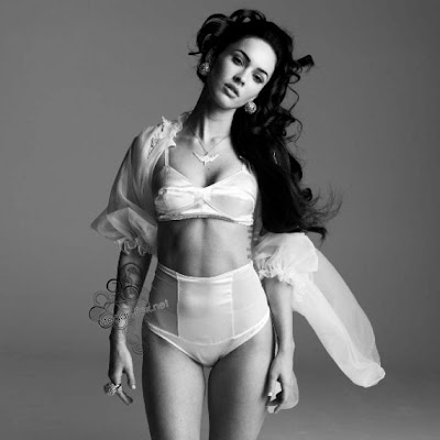 Megan Fox's Photo Shoot for The New York Times Magazine, Megan Fox's Photo Shoot for The New York, Megan Fox's Photo Shoot for The New York Times Magazine pics, Megan Fox's Photo Shoot for The New York Times Magazine photo, Megan Fox's Photo Shoot, Megan Fox, The New York Times Magazine
