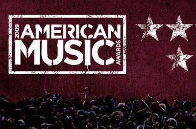 American Music Awards, American Music Awards pics, American Music Awards nominate, American Music Awards 2009