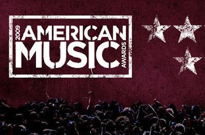 American Music Awards, American Music Awards pics, American Music Awards nominate, American Music Awards 2009