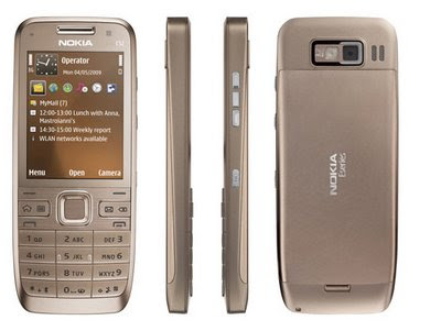 Nokia E52 Reviews, Nokia E52 features, Nokia E52 specification, Nokia E52 pics, Nokia E52 photo, Nokia E52, Nokia