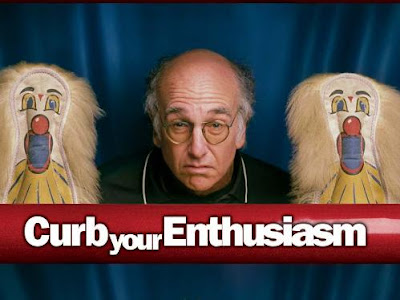 Curb Your Enthusiasm Season 7 Episode 10 S07E10 Seinfeld, Curb Your Enthusiasm Season 7 Episode 10 S07E10 Seinfeld pics, Curb Your Enthusiasm Season 7 Episode 10 S07E10 Seinfeld video, Curb Your Enthusiasm Season 7 Episode 10 S07E10, Curb Your Enthusiasm Season 7 Episode 10, Curb Your Enthusiasm