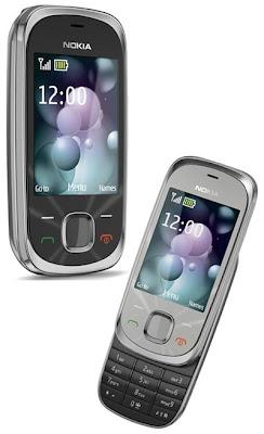 Nokia 7230 Phone, Nokia 7230 Phone pics, Nokia 7230 Phone features, Nokia 7230 Phone specificatio, Nokia 7230 Phone photos, Nokia 7230, Nokia
