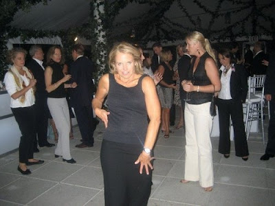 Katie Couric Dancing Pictures, Katie Couric Dancing Pics, Katie Couric Dancing Photo, Katie Couric Dancing Photos, Katie Couric Dancing Photo, Katie Couric Dancing nice pics