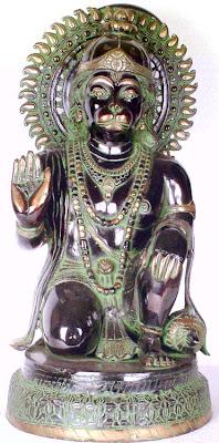 Hanuman Jayanti 2009, Hanuman Jayanti 2009 pics, Hanuman chalisa, Hanuman Jayanti 2009 pictures, Hanuman pics