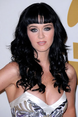 Katy Perry's New hot pics