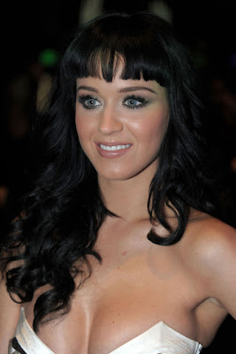 Katy Perry's New sexy Pictures