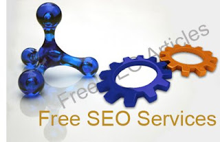 Free SEO Services