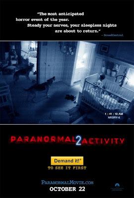 http://4.bp.blogspot.com/_CZwef8YKQ30/TM9zBzDL2cI/AAAAAAAAACw/2Vm-jIQTCfA/s1600/actividad-paranormal-2.jpg