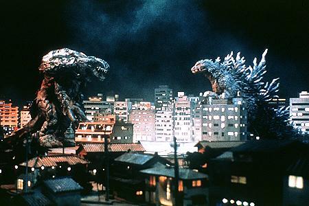 novas criaturas Godzilla2000-05