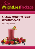 WeightLoss Package