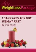 WeightLoss Package