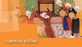 Cuentos sufíes