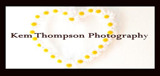 Kem Thompson Photography