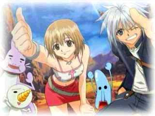  WNT $Tp: RAve MASter