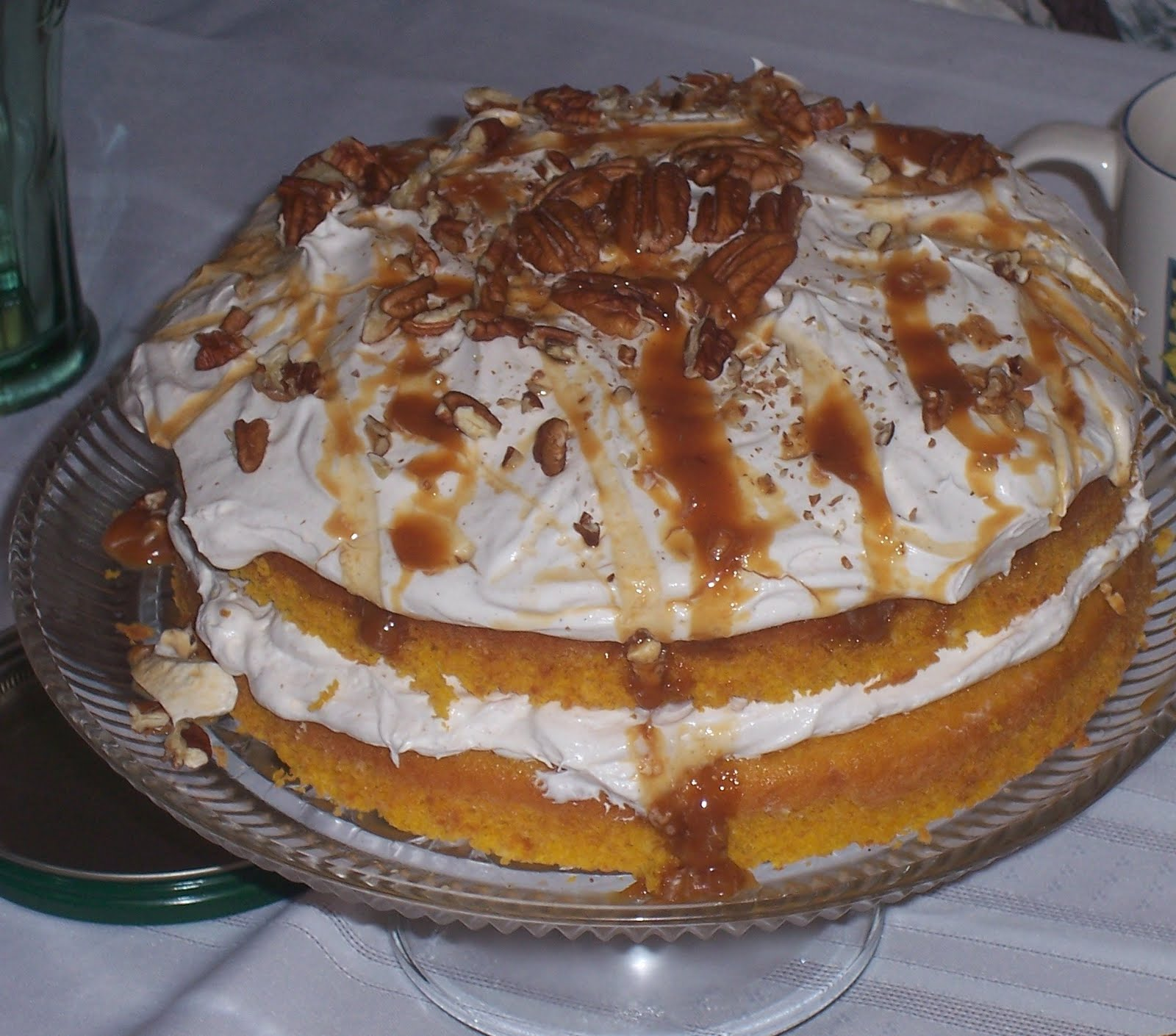 http://4.bp.blogspot.com/_C_cTZnnSp90/TJJmW09oVCI/AAAAAAAAA0Y/-t8pYnUV6ks/s1600/Cake.JPG