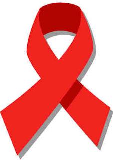 Bebaskan diri dari virus hiv