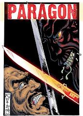 PARAGON#6