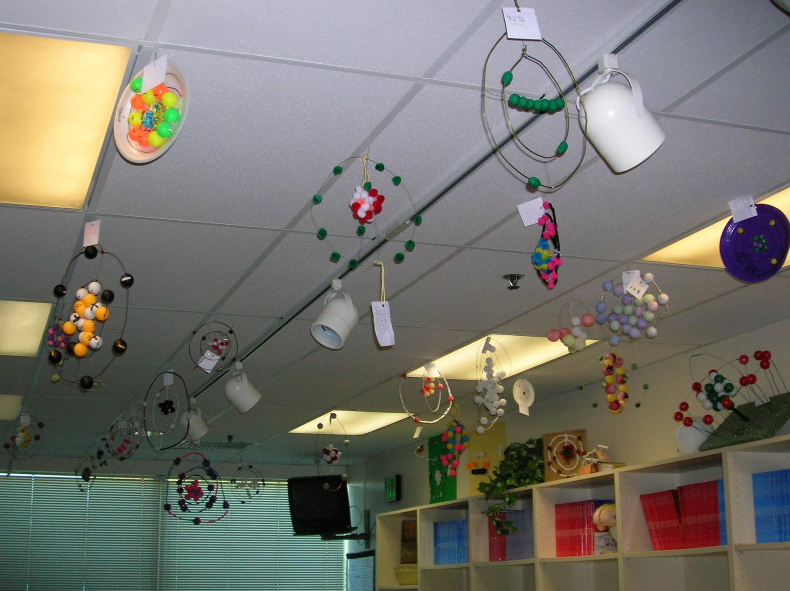 http://4.bp.blogspot.com/_C_qEjT2TC3k/TLc1naa-buI/AAAAAAAAAHI/WGEhqza0tl8/s1600/ceiling%20model%202.jpg