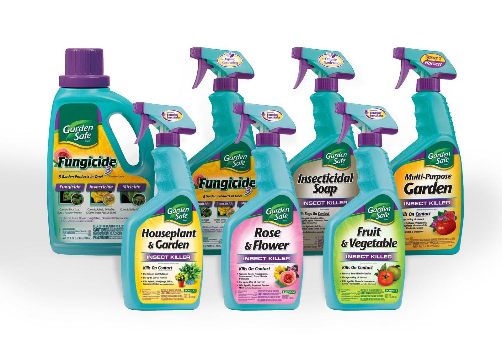 Garden Safe Fungicide 3 Reviews Garden Ftempo