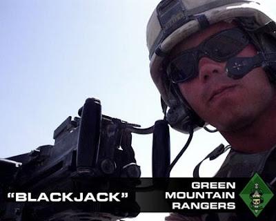 Blackjack vietnam
