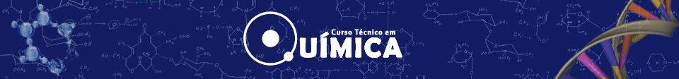 Curso de Química
