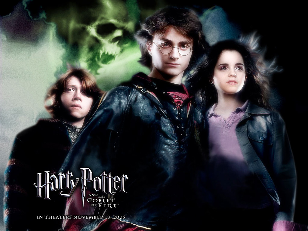 http://4.bp.blogspot.com/_Ca-C7qEfbfs/TGDSskjvgCI/AAAAAAAAAXU/syvnx4SLlgo/s1600/Harry_Potter_and_the_Goblet_of_Fire,_2005.jpg