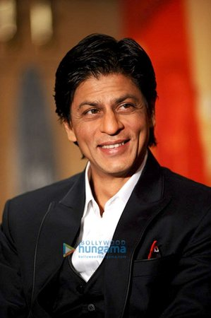 http://4.bp.blogspot.com/_Ca21XCsvg58/S9L7g788v7I/AAAAAAAAAXM/VBFDaFRIuFY/s1600/shahrukh-khan-profile.jpg
