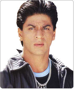 Hairstyle For You: shahrukh khan hairstyles