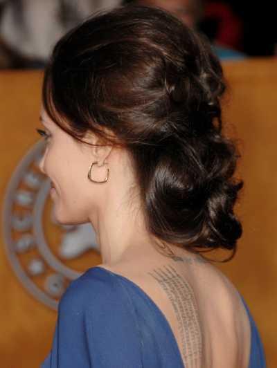 http://4.bp.blogspot.com/_Ca21XCsvg58/TTj09xi2UsI/AAAAAAAADSo/nsYbyQNyWhY/s1600/456.jpg