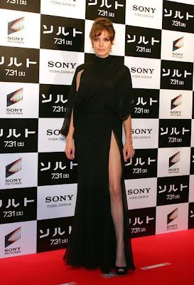 Angelina Jolie Hair-11