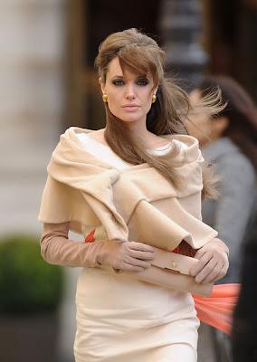 Angelina Jolie Hair-25