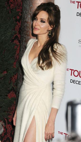 Angelina Jolie Hair-15