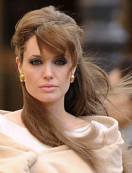Angelina Jolie Hair-26