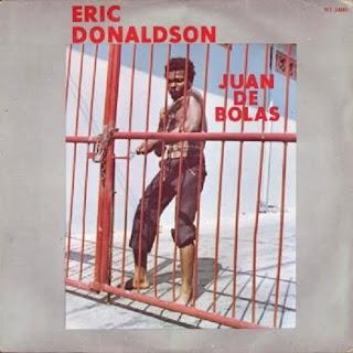 eric+donaldson++Stand+Up+(Juan+De+Bolas)