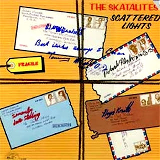 Skatalites. dans Skatalites the+skatalites+Scattered+Lights