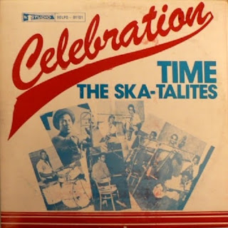 the+skatalites++Celebration+Time+2