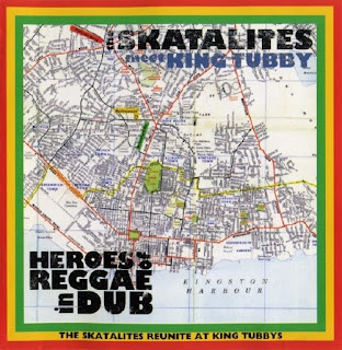 the+skatalites+Heroes+of+Reggae+Dub