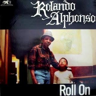 Roll+On dans Roland Alphonso