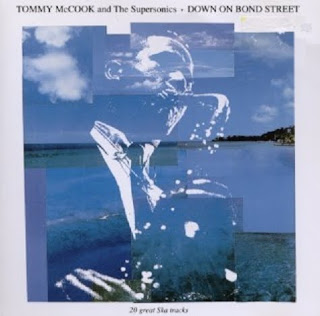 tommy+mccook+Down+On+Bond+Street+2