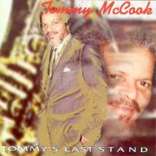 tommy+Tommy%27s+Last+Stand
