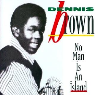 dennis+brown+No+Man+Is+An+Island+3 dans Dennis Brown