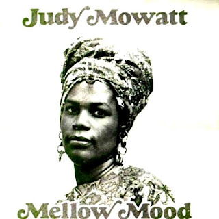 Judy Mowatt. dans Judy Mowatt judy+mowatt+Mellow+Mood+1