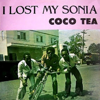 cooca+tea+I+Lost+My+Sonia