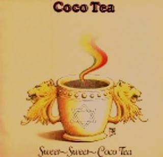 cocoa+tea+Sweet+Sweet+Coco+Tea+2